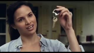 হলিউড বুতের নিউ ফুল মুভি HD ২০১৭ latestHorror Movie 2017 HD