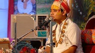 Pandharpur Bhagwat - Part 9