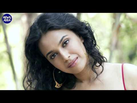 सलमान की बहन का MMS हुआ लीक, खान परिवार की इज्जत दांव पर! Salman Khan Reel Sister  MMS Leaked