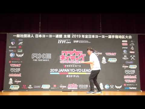 Xxx Mp4 2019CJ Preliminary 2A XX Hirohisa Okuno 3gp Sex