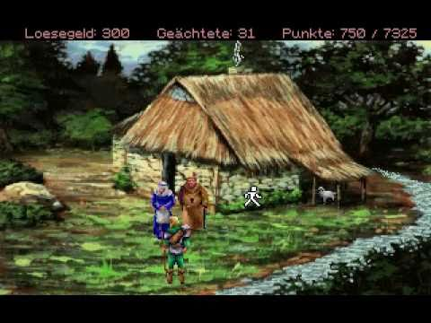Xxx Mp4 Let S Play Conquest Of The Longbow Robin Hood 10 Second Hand Nr 2 3gp Sex
