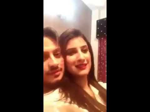 Kissing vedio|| delhi girl ka vedio|| girl and boy hotel room vedio ||2017 new vedio|| letest vedio