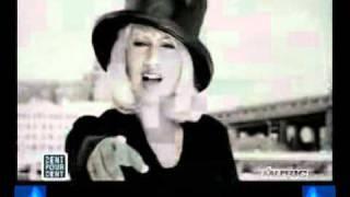 Lââm - « Chanter pour ceux qui sont loin de chez eux » + sous-titres