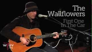 The Wallflowers -