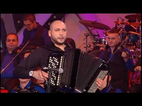 Xxx Mp4 Orkestar B Radivojevica I Aca Nikolic Cergar Zvecansko Kolo LIVE GK TV Grand 19 12 2016 3gp Sex