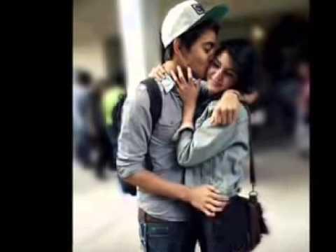 Xxx Mp4 EK GALTI VIDEO SONG 3gp 3gp Sex