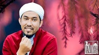 Andai Kau Memahami Nilai Selawat ᴴᴰ | Habib Najmuddin Othman Al Khered