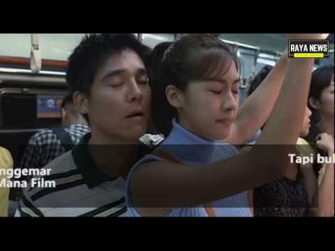 Xxx Mp4 Tanpa Sensor 7 Film Korea Ini Penuh Adegan Intim Dan Vulgar Jangan Lewatkan 3gp Sex