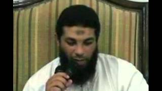 نشيد مبكي جدا مع صور الشيخ هيثم توفيق رحمه الله