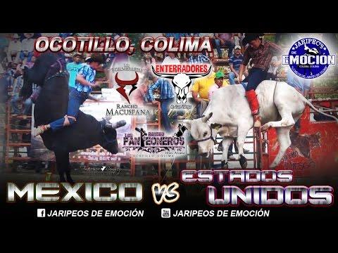 Xxx Mp4 MÉXICO VS ESTADOS UNIDOS Los Formidables Enterradores Y Panteoneros En Ocotillo Colima 3gp Sex