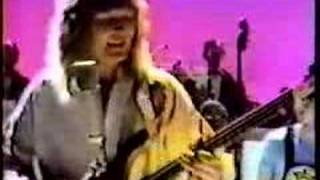 Chris Squire, Hold Out Your Hand & You By My Side