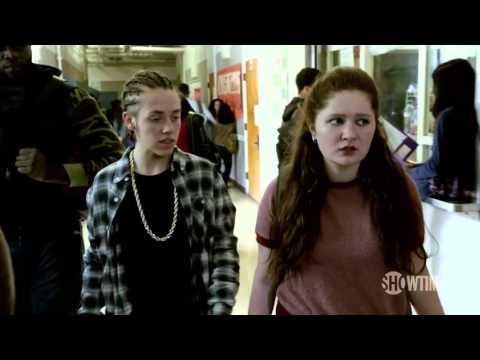 Shameless - Season 6 - Official Trailer - Showtime Series (2016)