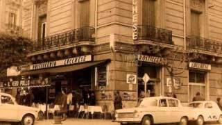Palermo Vintage