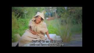 MARIAM MARTHA - Mimi Ni Mama (Official Video Song) - Mimi Ni Mama