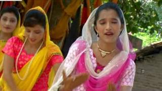 AVSEQ03 ALBANB RATNO DA PALI SINGAR SUKHA AND SARISHTA DEVI JMC CO 9805166920 FULL SONG   I
