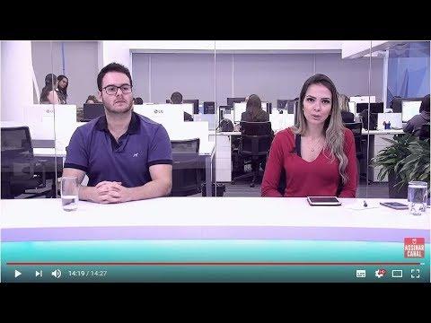 Xxx Mp4 Entrevista Lucas Martins Aprovado No TRF 1 Para O Cargo De AJAJ 15º Lugar Brasília 3gp Sex