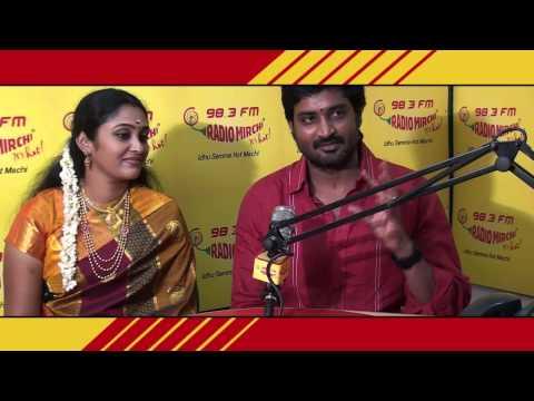 Xxx Mp4 Mirchi Senthil Sreeja Kalyanam 3gp Sex
