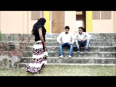 Xxx Mp4 College Life Boys Grils The Aamir Khan Show Bhargain 3gp Sex