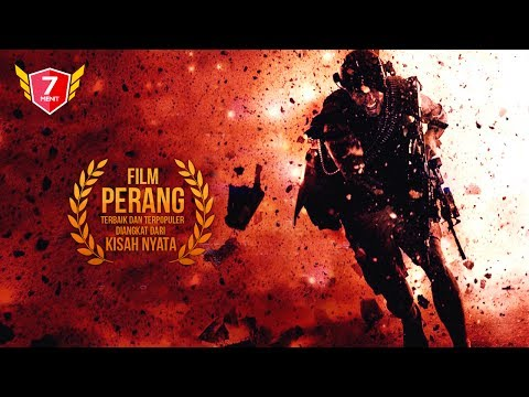 Xxx Mp4 7 Film Perang Terbaik Yang Diangkat Dari Kisah Nyata 3gp Sex