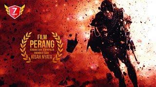 7 Film Perang Terbaik Yang Diangkat Dari Kisah Nyata