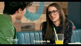 Soy Luna 2 | Gastón asks Nina out (ep.59) (Eng. subs)