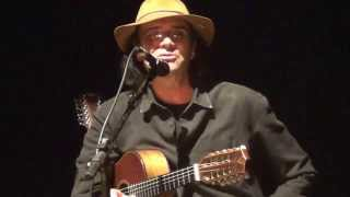 Show Almir Sater 07/09/2015  (completo)