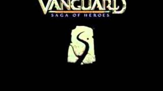 Vanguard:SoH Music - Pankor Zhi A [HD]