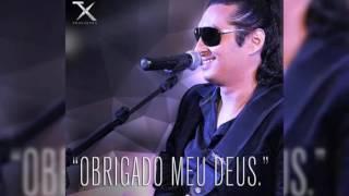Vicente Nery e Cheiro De Menina   Junho 2015   CD Completo