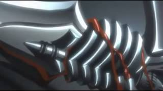 Devil May Cry Episode 12 English Dubbed