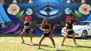 Mega mix 2017 dj Sharp max 4 (Sky dj's academy) New Ugandan Music 2017 HD