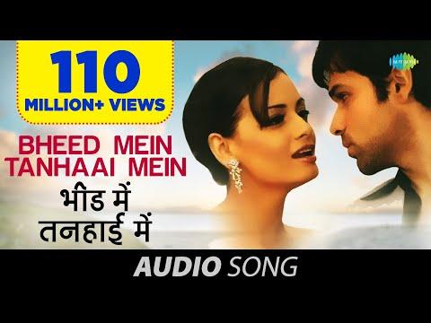 Xxx Mp4 Bheed Mein Udit Narayan Shreya Ghoshal Tumsa Nahin Dekha A Love Story 2004 3gp Sex