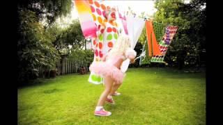 OMO commercial video - Hide and Seek