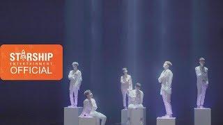 [Preview] 보이프렌드(BOYFRIEND)_5th Mini Album 'NEVER END'