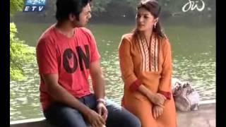 Projapotir Rong (Drama) 2012 Full