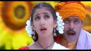 Mudhalvan   Azhagana Ratchashiyae Video   A R Rahman   Arjun   K Shankar