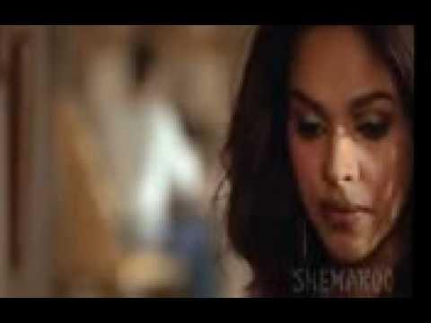 Xxx Mp4 Bangladesh Rajbari Mamun 3gp Sex