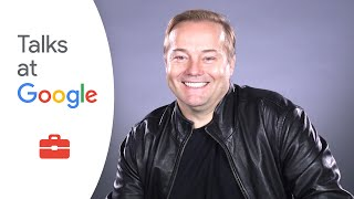 "Jason Calacanis: ""Angel: How to Invest in Technology Startups"" 