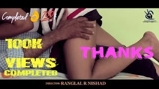 Latest HD Bollywood Hot & Sexy Song 2017--DIL DIL By Preety Bhalla--Prince Siddiqui