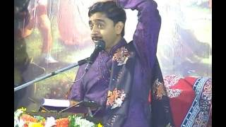 Jagannath Maharaj Patil-Bhagwat katha(part 17/25)kharghar