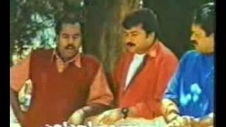 Samar in Bethlehem : comedy  :  www.kairalimusic.com