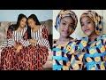 Download Video Download Masu garkuwa da Mutane sun sace yammata tagwaye ana dab da bikin su a zamfara 3GP MP4 FLV