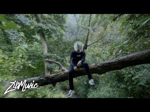 Xxx Mp4 Kid Tris – Sadivy Official Music Video 🎵 3gp Sex