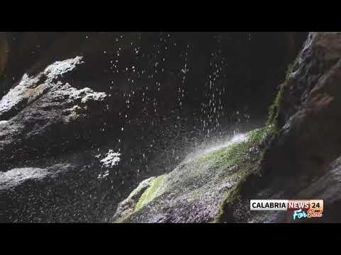 Xxx Mp4 Le Gole Del Raganello Il Canyon Calabrese Più Bello Del Meridione 3gp Sex