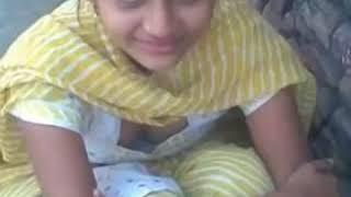 চুদার কবিতা  মেয়ে  কন্ঠ  আহা কি মজা