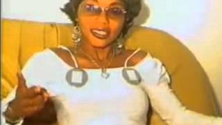 Mamuli Katumba Omukazi Tadiba Official Video