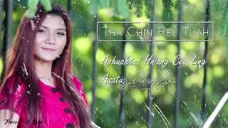 Jenevy Sui: Tha Chin Rel Tuah