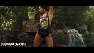 WSHH Feature  Kara Chase Vine's Ultimate Twerker)