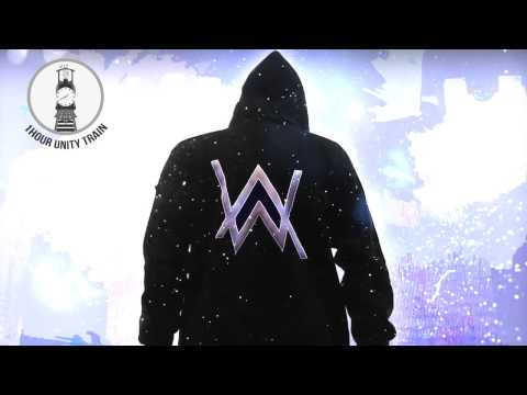 Alan Walker - Sing Me To Sleep [LYRICS] Mp3
