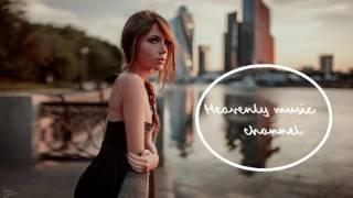 El Mukuka ft. Kayla Jacobs - Bottle Of Loneliness (Filatov & Karas Remix)