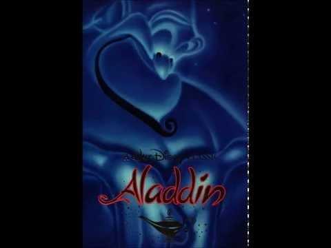 Xxx Mp4 Robin Williams A Friend Like Me Aladdin 3gp Sex